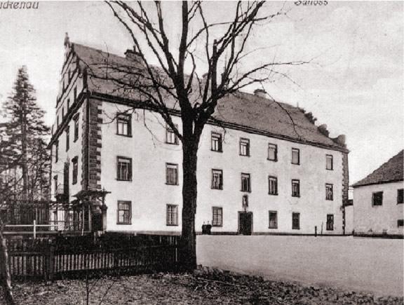1566 - 1662