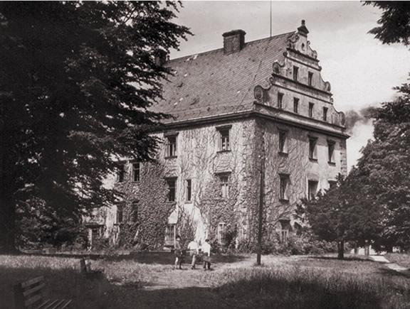 1663 - 1876
